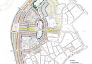 Sở hữu ngay lô liền kề vị trí đẹp tại nên liền kề 27 dự án KĐT Danko City. LH: 0964189724