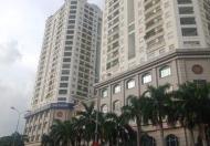 Nhà HXH, Lãnh Binh Thăng, 60m, giá chỉ 5 tỷ 8, liên hệ Phục: 0933233236.