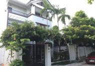 Bán căn biệt thự siêu đẹp khu Mê Linh, Hải Phòng