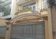Bán nhà MT Tân Hưng p15.q5, 4.7x16m (5.8m) ,4 tầng ,giá 15.3 tỷ TL