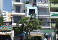 Bán nhà MT Nguyễn Văn Luông,p11.q6, 10x15m nhà cấp 4,giá 18.8 tỷ Tl