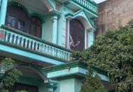 Chính chủ  Bán nhà 3 tầng tại Phường Tân Bình TP.Hải Dương.