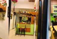 Chính chủ bán căn hộ đẹp nhất The Navita Thủ Đức 2PN - 2WC - giá 2.5 tỷ .