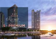 Chung cư S Premium (Sky Oasis) EcoPark. 1PN-29m2-990tr. LH:083.789.7778
