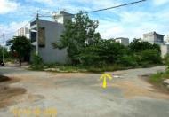Chính chủ cần bán đất 2 mặt tiền Phường Long Thạnh Mỹ - Quận 9 - Hồ Chí Minh
