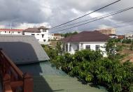 Bán nhà phố ĐẸP mặt tiền Tô Hiệu, Đông Hà