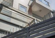 Bán nhà mặt phố Lý Thái Tổ 38m2, 2 tầng, Phường 13, Quận 10, giá 4.6 tỷ.