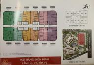 Chính Chủ Bán Căn 12 Tòa IP2 Dự Án Imperial Plaza- Giá 4.2 tỷ, Diện Tích 123m2. LH 0899341555
