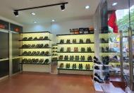 Sang Nhượng cửa hàng Giày 80 Lê Xoay, Ngô Quyền, Vĩnh Yên. Lh 0399.566.078