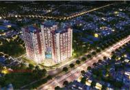 Chính chủ cần bán căn hộ 2PN, 77,2m2 tòa ip1 chung cư 360 giải phóng giá 2tỉ450 bao toàn bộ phí