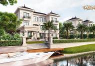 25 triệu/m  - Bán đất nền biệt thự quận 9, Long Phước, CK 5%