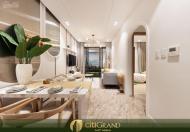 Chính chủ sang nhượng căn hộ Citi Grand, đã đặt cọc được 20%, Quận 2