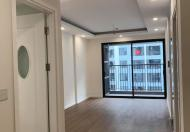 Cho thuê căn hộ 2PN 76m2 đồ cơ bản chung cư Imperia Sky Garden Minh Khai