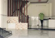 Nhà Đẹp Nhà Xinh - Giá Rẻ Thuộc Khu Dân Cư Vĩnh Lộc A , Bình Chánh