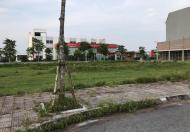 Cần bán lô đất 3 mặt tiền Dự án Thái Bình Dragon City, Kỳ Đồng, Phú Xuân, Thái Bình