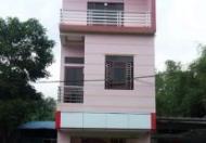 Chính chủ cần bán nhà 3 tầng tại Thôn Phố Mới II-Xã Trịnh Tường-Huyện Bát Xát-Tỉnh Lào Cai.