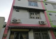 Nhà 2 Lầu giá rẻ Hà Huy Giáp gần Cầu An Lộc Phường Thạnh Lộc Quận 12