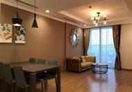Chính chủ cho thuê căn hộ 2PN 86m2 tại Vinhomes 54A Nguyễn Chí Thanh
