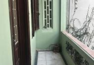 HOT HOT.NHÀ ĐẸP LÊ ĐỨC THỌ 65M,6 tầng,đường Ô TÔ,KINH DOANH ĐẸP CHỈ HƠN 3 TỶ