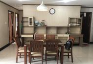 Cần cho thuê chung cư Giai Việt block B2. S115m. 2pn