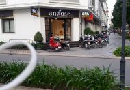 Cho thuê Shophouse Vinhome Gardenia giá cực rẻ