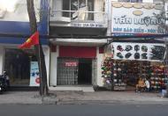 Chính chủ cần cho thuê nhà -  38 Nguyễn Trãi, P. Tân An (P.An Hội cũ) Q.Ninh Kiều, TP.Cần Thơ