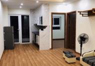 Chính chủ bán căn góc 2 phòng ngủ, 68m2 chung cư Gemek. Giá rẻ. Lh: 0918291307