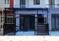 Nhà 1 trệt 1 lầu mặt tiền đường Huỳnh thị Nở, P.Thường Thạnh, Q.Cái Răng.