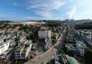 Chính chủ cần bán hoặc cho thuê nhà tại Số 494, tổ 35, khu 4, phường Cao Thắng, Tp Hạ Long, Quảng