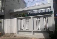 Bán nhà mặt tiền đường số 25 P.Tân Quy Q.7 dt 4x21m,giá 9 tỷ