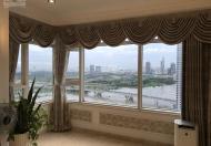 Bán căn hộ Saigon Pearl 3PN-2WC toà Ruby view Bitexco siêu đẹp giá 7,2 tỷ