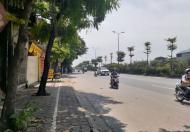 Bán nhà mặt phố Nguyễn Văn Linh 65m2, kinh doanh giá chỉ 5.5 tỷ