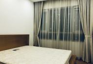 Cần bán căn hộ 3 ngủ, 168m2 Chung cư Mandarin Garden, Giá: 45 tr/m2, LH: 0967839010