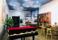 Chính chủ  Bán căn hộ A1004, tầng 10 chung cư T&T Riverview, 440 Vĩnh Hưng, Hoàng Mai, Hà Nội
