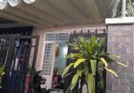 Bán nhanh căn nhà 1lầu ở Thủ Dầu Một tặng tất cả nội thất giá chỉ 1tỷ 870tr.