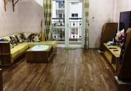 Chính chủ bán căn hộ HH2A Gia Thụy, Long Biên Căn góc 3 pn, S: 103 m2, Gía: 2,850 tỷ LH 0366735565