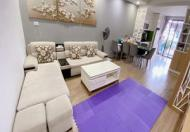 Bán chung cư chính chủ tại T&T Riverview, 440 Vĩnh Hưng, Hoàng Mai, Hà Nội