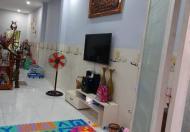 Bán nhanh căn nhà ngay trung tâm Thủ Dầu Một giá chỉ 1tỷ 870tr tặng hết nội thất