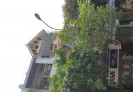 Cần bán nhà liền kề căn góc, đô thị Văn Quán, Hà đông 4 tầng SĐCC 96 m2, đường 12 m kinh doanh tốt; 13 tỷ