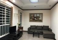 Cần cho thuê căn hộ chung cư Hoàng Anh Gia Lai 1 Đ/C 357 Lê Văn Lương, P Tân Hưng,  Quận 7.
