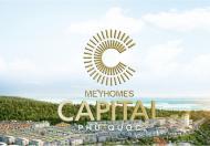 Sống Thăng Hoa, Phồn Vinh Lan Tỏa cùng Meyhomes Capital