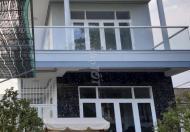 Chính chủ cần bán nhà tại Đường Trần Đường - Xã Vĩnh Hiệp - Thành phố Nha Trang - Khánh Hòa