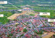 Đất Vàng thương mại Pá Kết Nghĩa Lộ TP du lịch sapa 2.0 0849892999