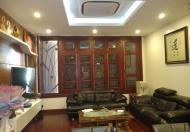 Bán gấp gấp nhà mặt phố Trần Đăng Ninh 48m2 kinh doanh sầm uất giá 9,9tỷ.