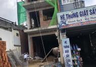 Cần Tiền Lấy Vợ Bán MTKD Lã Xuân Oai 90m chỉ 3.3tỷ, gần THPT Dương Văn Thì