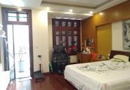 Bán nhà mặt phố Vọng, 90m, 5 tầng, giá 18,3 tỷ.