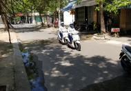 Chính chủ cần bán nhà riêng Thanh Khê, Đà Nẵng