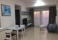 Bán gấp căn hộ Centana Thủ Thiêm, quận 2, DT 97m2 3PN, Full nội thất mới 100%, đã có sổ hồng