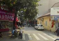 Bán nhà Ngõ Thông Phong vừa tiền với gia đình trẻ gần phố cổ