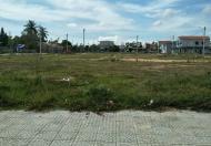 Bán đất khu Quy hoạch Hương Sơ, thành phố Huế; đường 19,5m, vị trí đẹp, giá 15,5 trđ/m2, ĐT 0847.229123